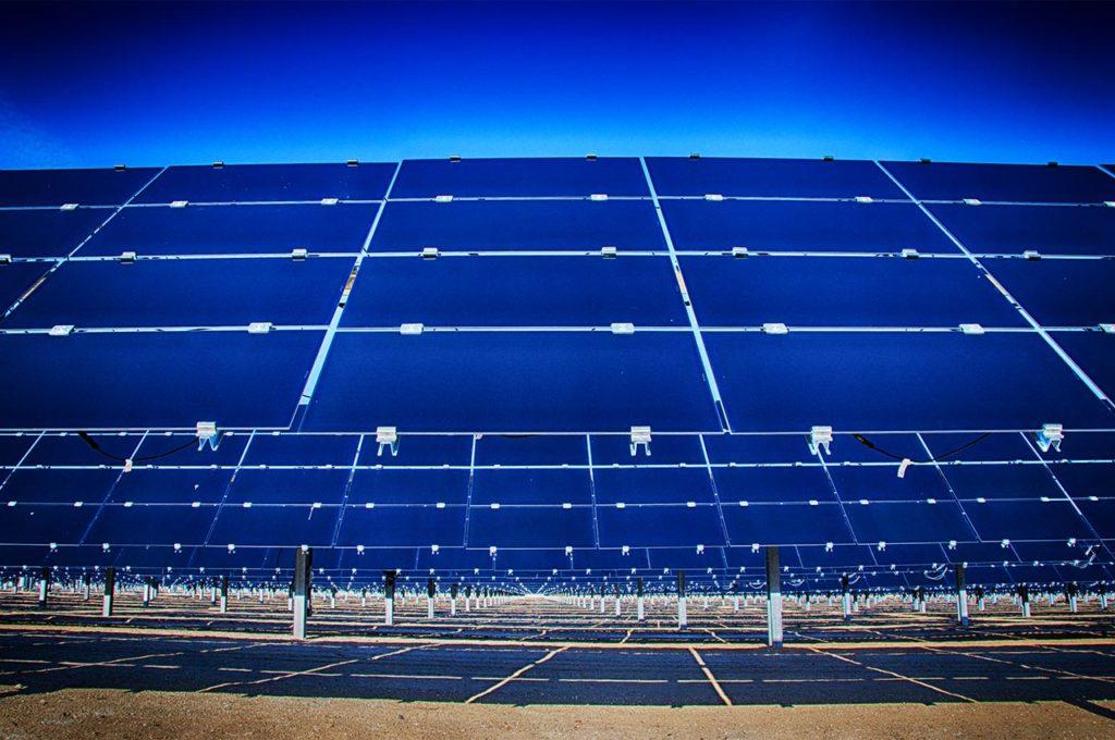 PNM Solar Sites
