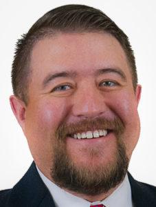 Roy Glenn Gibson