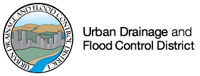urban-drainage