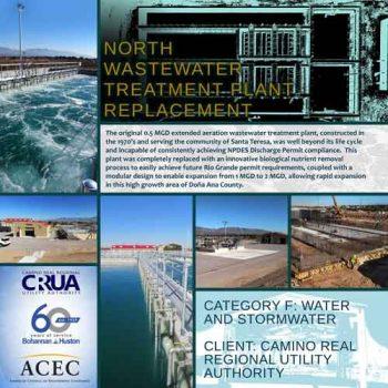 CRRUA-North-WWTP-2020-EEA