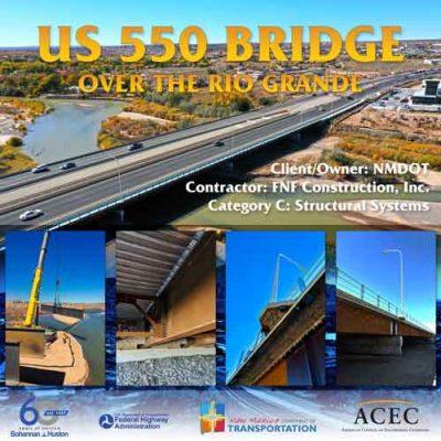 Large-Firm-US550-Bridge