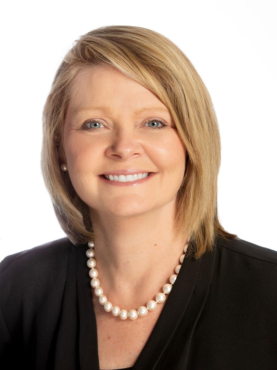 Denise Aten