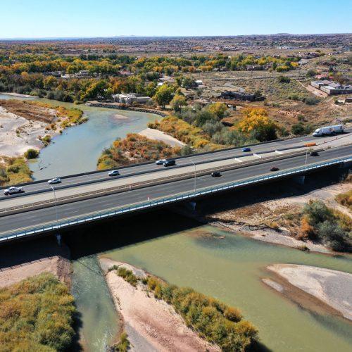 US-550-Bridge-Alt-View-Final-Bridge