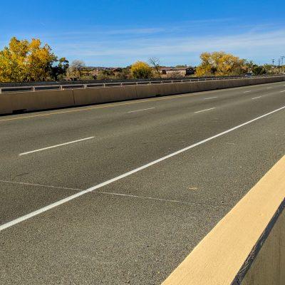 US-550-Bridge-Street-View-Final-Bridge