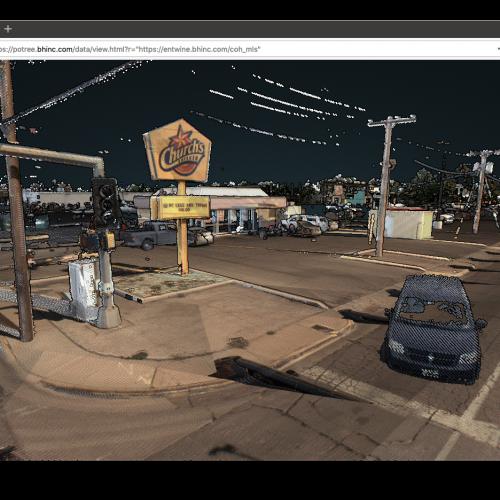 Screen Shot 2020-02-27 at 1.35.02 PM