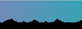 MHFD-logo