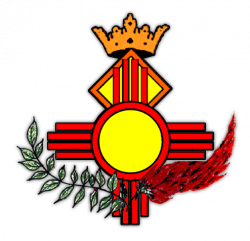 Valencia-County-logo-light3