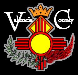 Valencia-County-logo-light3