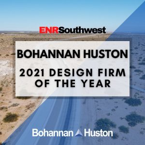 ENR Design Firm of the Year